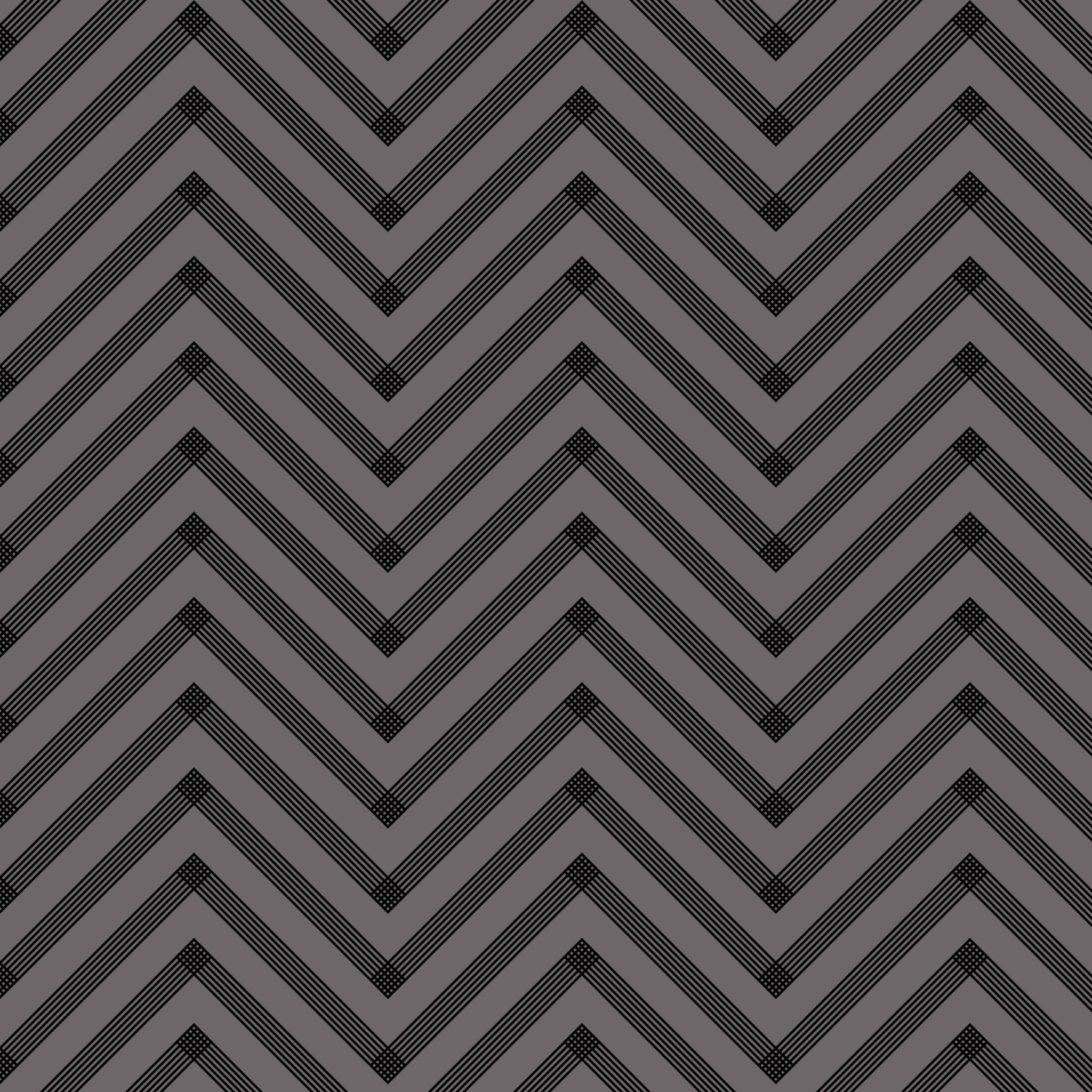 grey chevron wallpaper 29 images