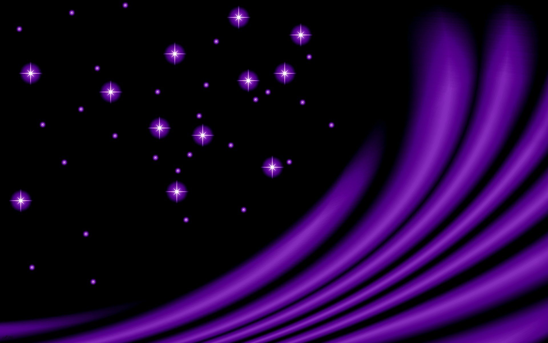 1920x1200 ... download · purple and black ...