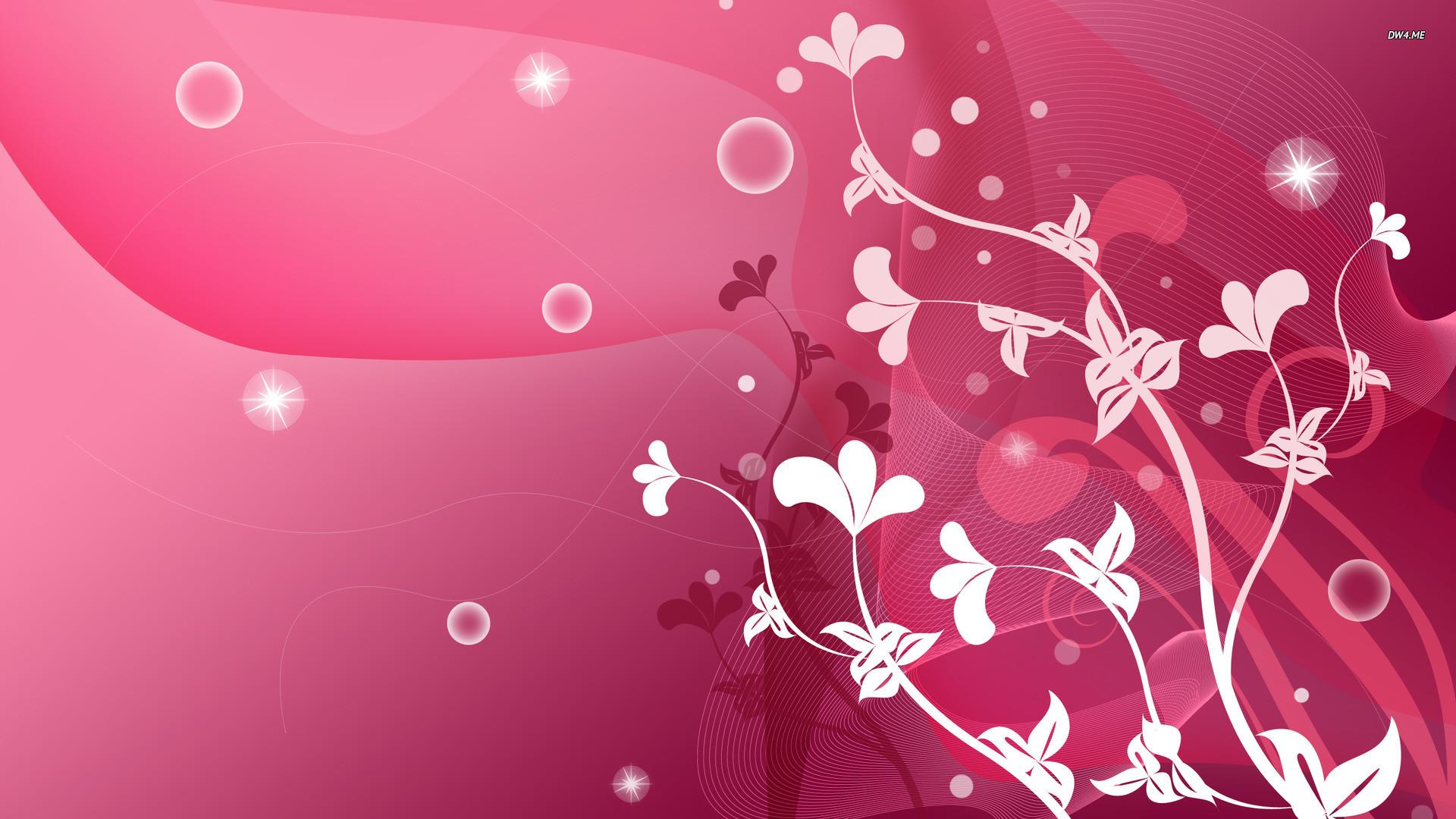 2560x1440 Pink Desktop Large Wallpaper Wallpapers