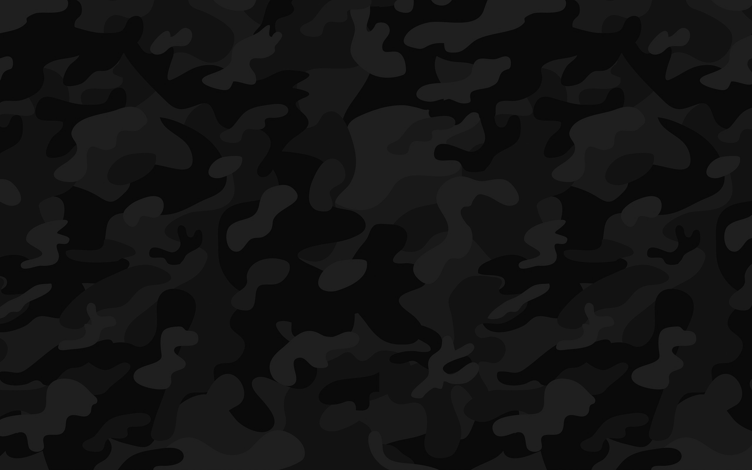 2560x1600 tumblr_static_green-minimalistic-military-camouflage-backgrounds-hd- wallpapers