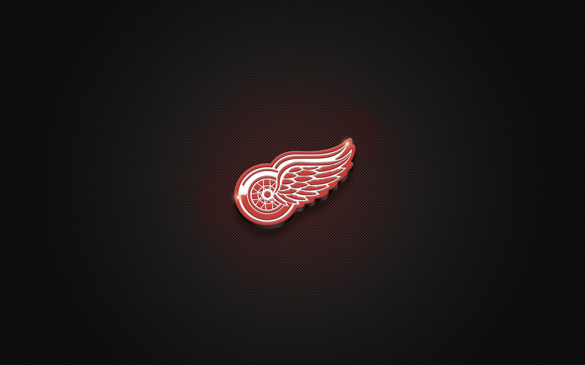 1920x1200 hd detroit red wings wallpaper hd desktop wallpapers cool background photos  free images desktop backgrounds high quality colourful 4k 1920×1200  Wallpaper HD