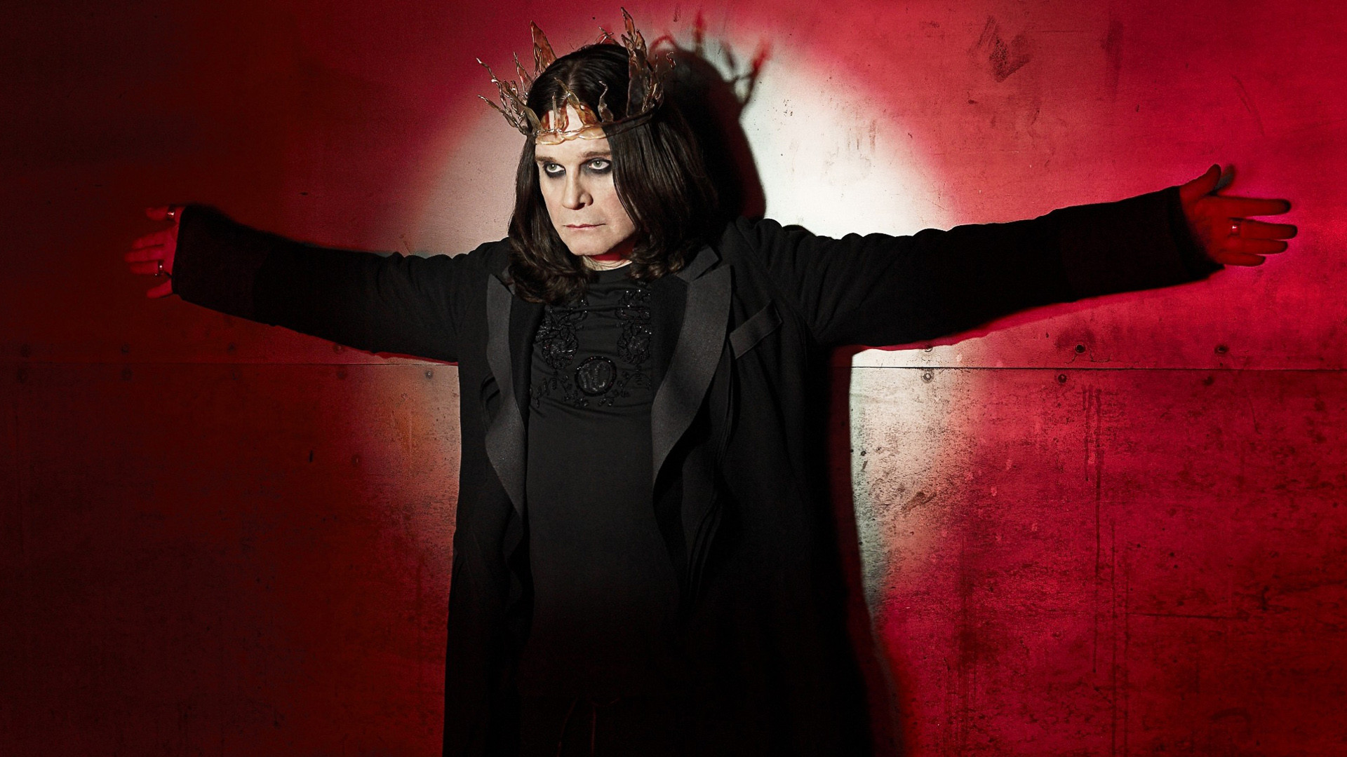 Ozzy Osbourne Pictures Wallpaper 76 Images
