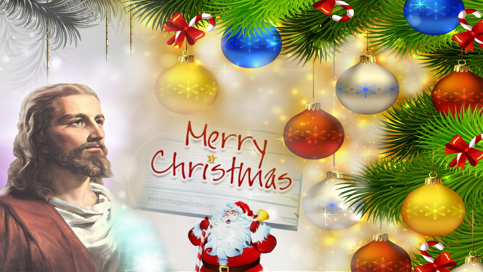 1920x1080 Jesus Christ Wallpaper, beautiful images & hd pictures download free for  tablet, desktop pc