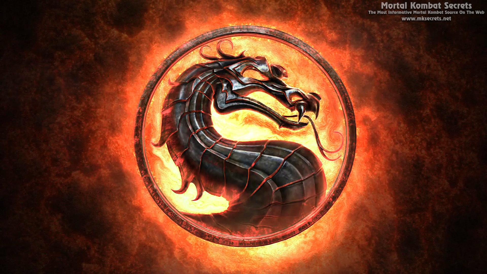 Mortal Kombat 9 Scorpion Wallpaper 72 Images