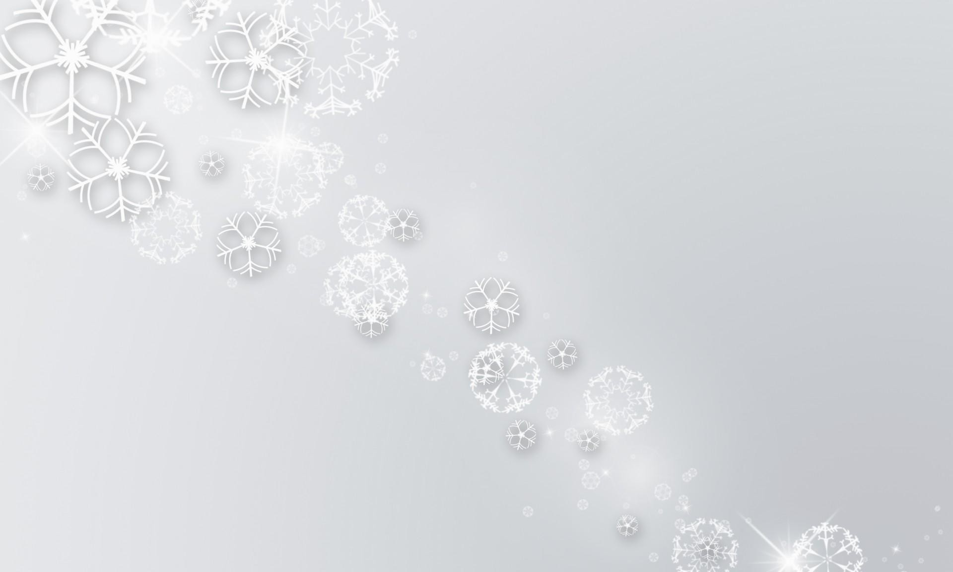 1920x1152 Backgrounds-silver-christmas-wallpaper-1