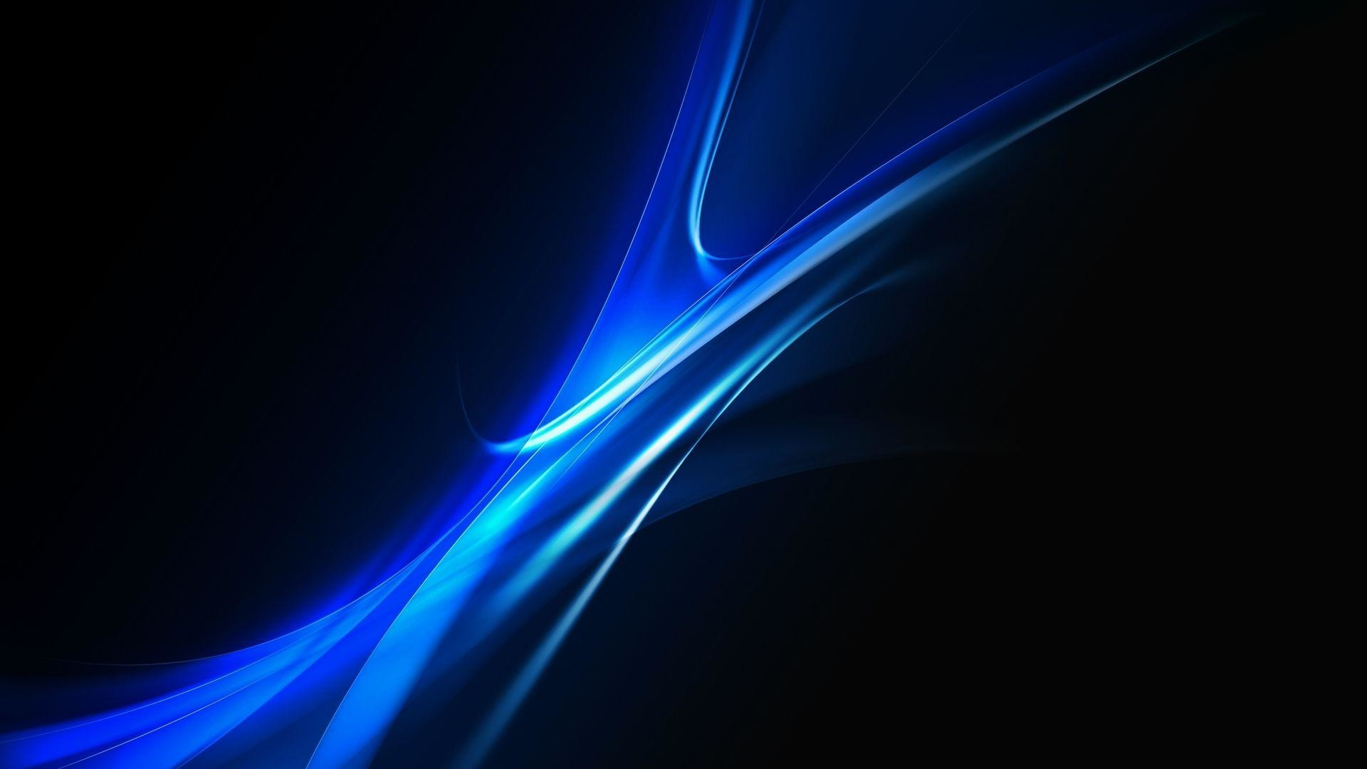HD Abstract Wallpapers 1920x1080 (61+ Images