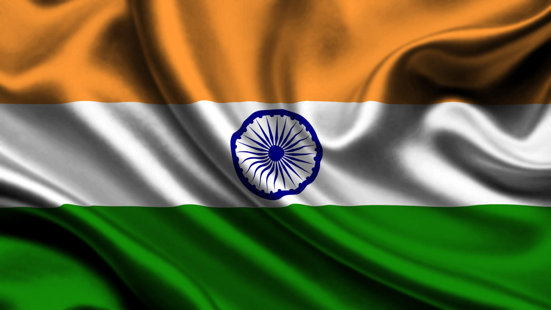 Hd wallpaper of india 65 images - Indian flag 4k wallpaper ...