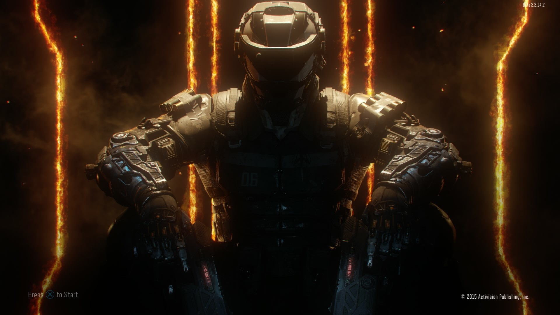 call of duty black ops 3 wallpaper  Black Ops 3 Moving Wallpaper (86  images)