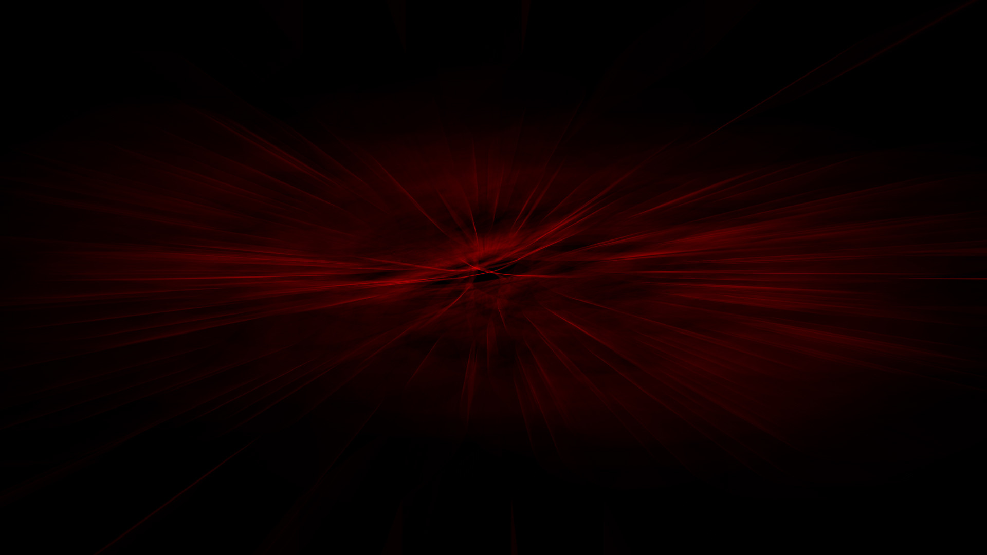 1920x1080 Abstract Red Wallpaper  Abstract, Red