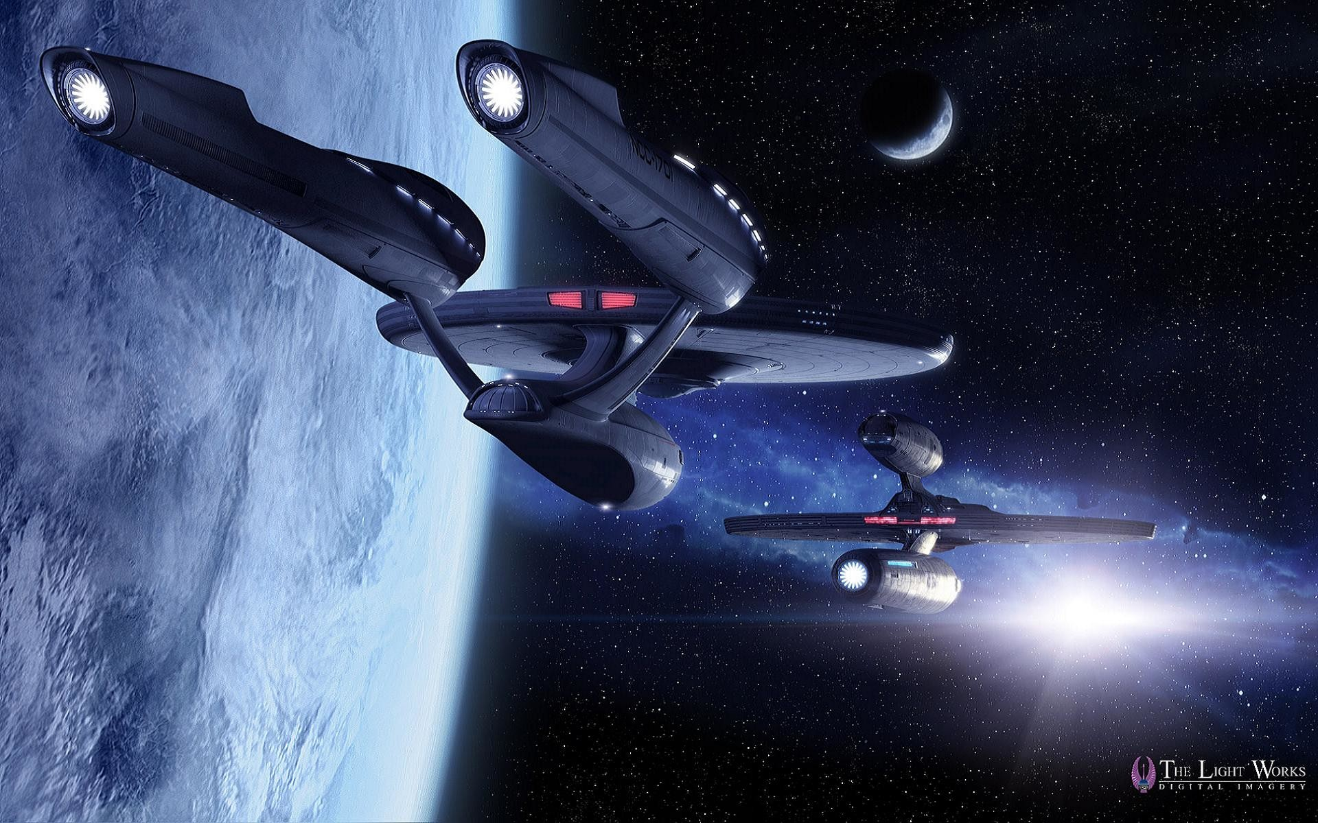 1920x1200 Spaceships Puter Images Spaceship Wallpaper with Resolution