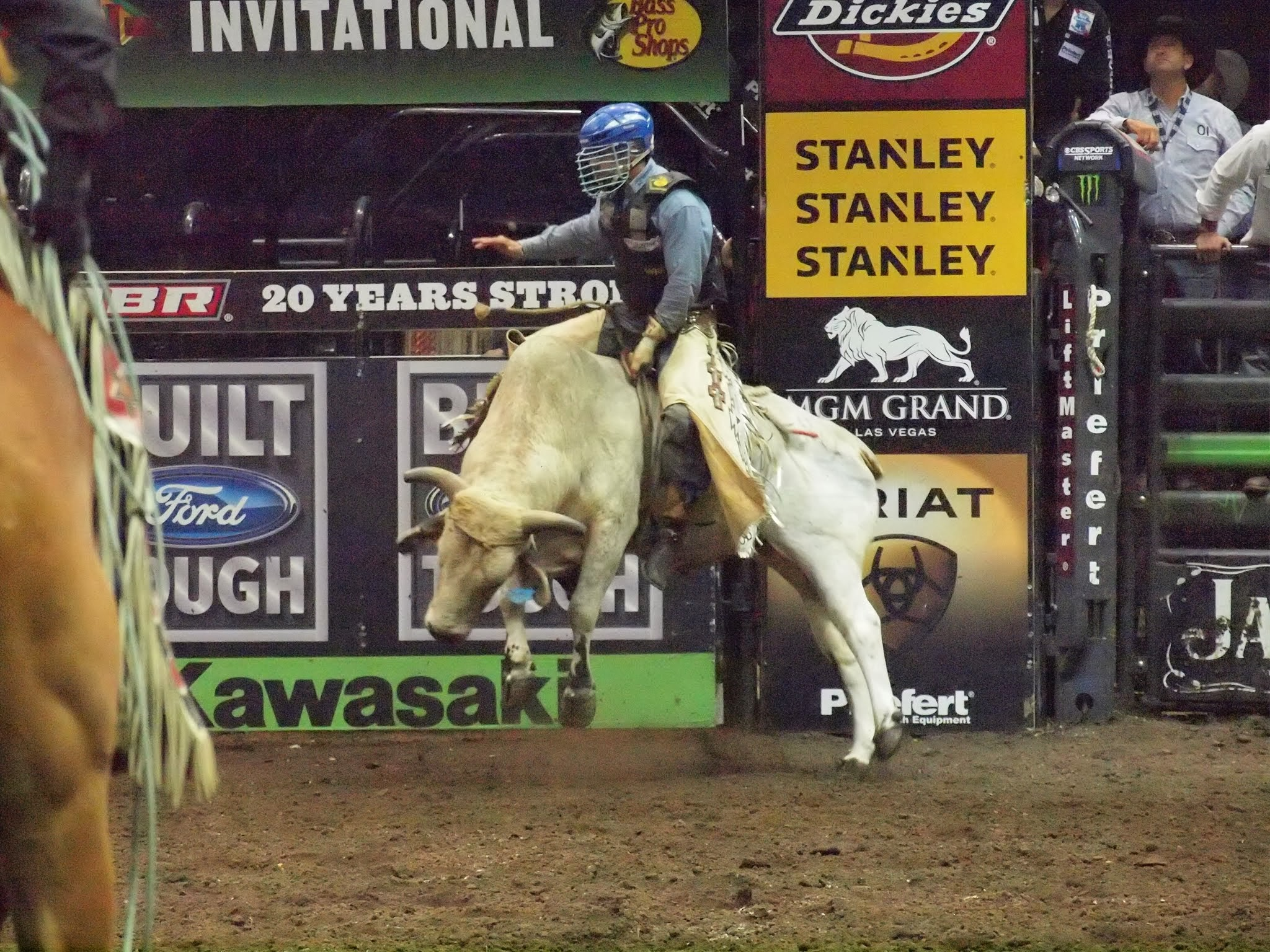 Bull Riding Wallpapers 62 Images