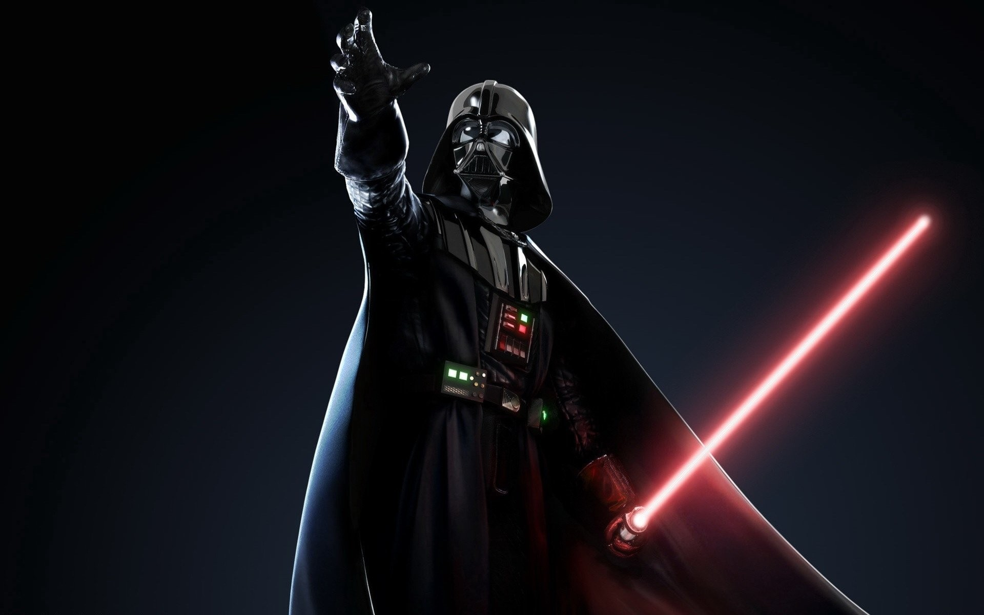 1920x1200 HD Wallpaper | Background ID:83929.  Movie Star Wars