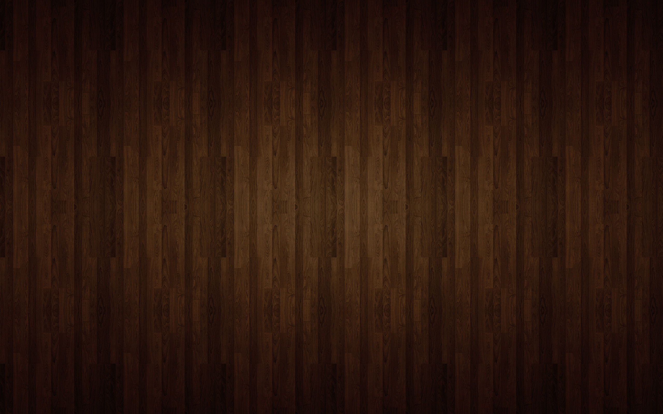 2560x1600 Dark Wood Wallpaper 601