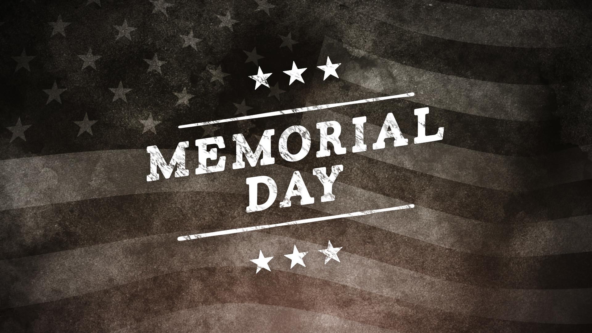 Memorial Day Screensavers and Wallpaper (58+ images)
