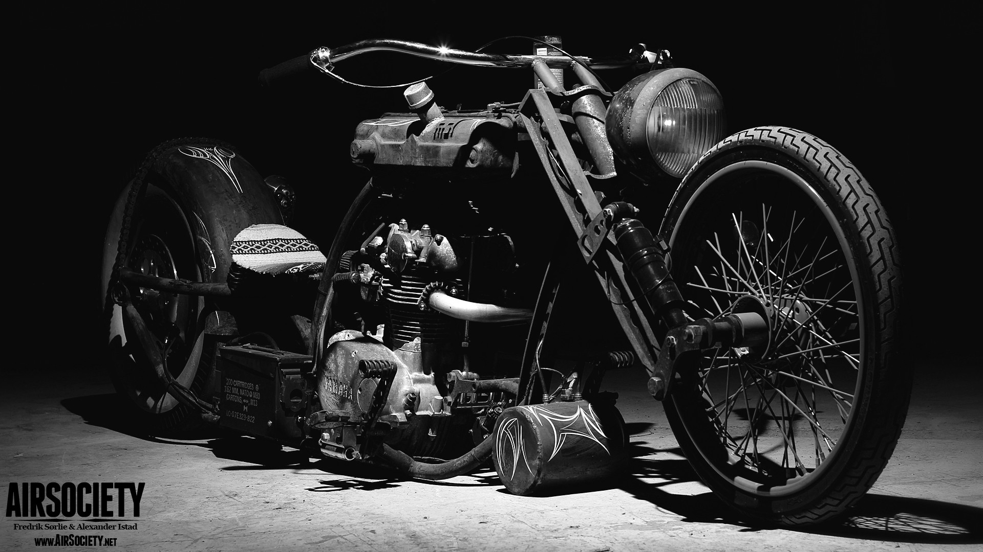1920x1080 ... rat-bike-air-ride-suspension-bagged-rust-motorcycle- ...