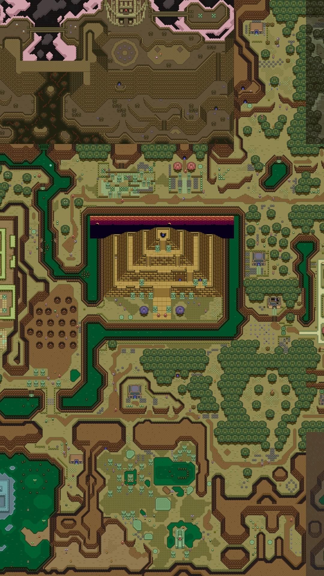 Legend of zelda iphone wallpaper 74 images 1080x1920 wallpaper zelda iphone background free download pic publicscrutiny Choice Image