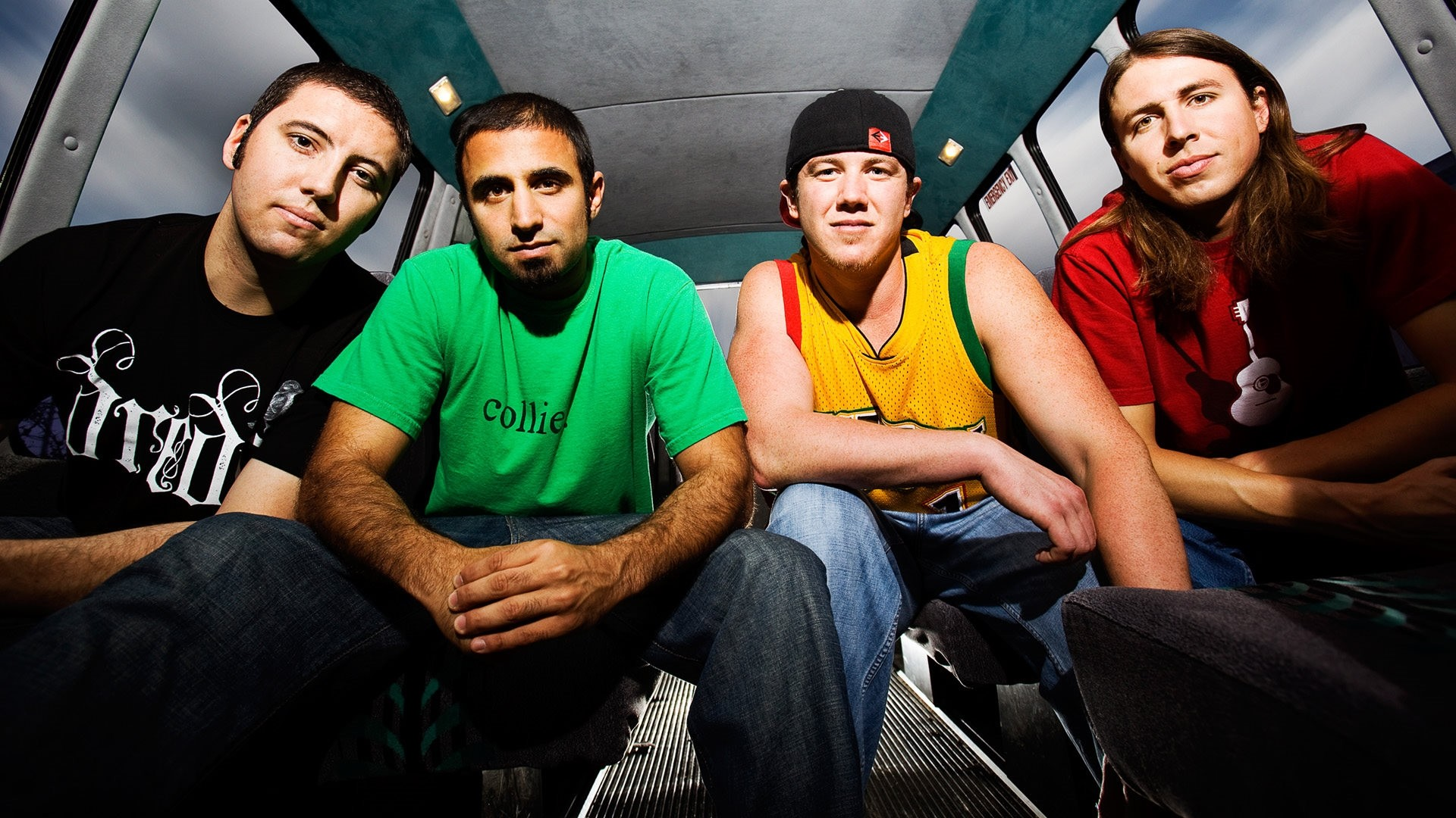 1920x1080 rebelution, band, members - http://www.wallpapers4u.org/