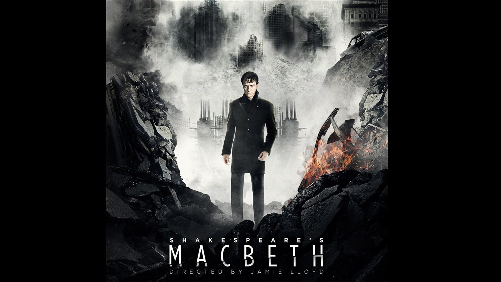 Macbeth Wallpapers 59 Images