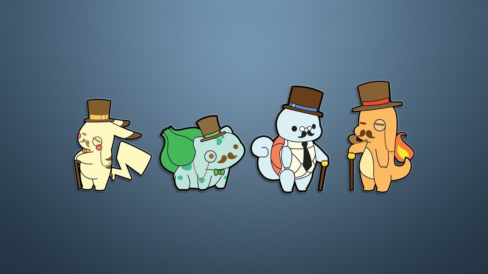 1920x1080 1920x1200 Cute Pokemon Wallpaper | Download Wallpapers