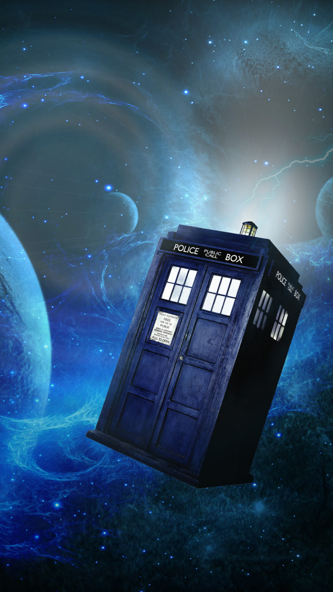 Doctor who tardis desktop wallpaper 67 images - Dr who wallpaper ...