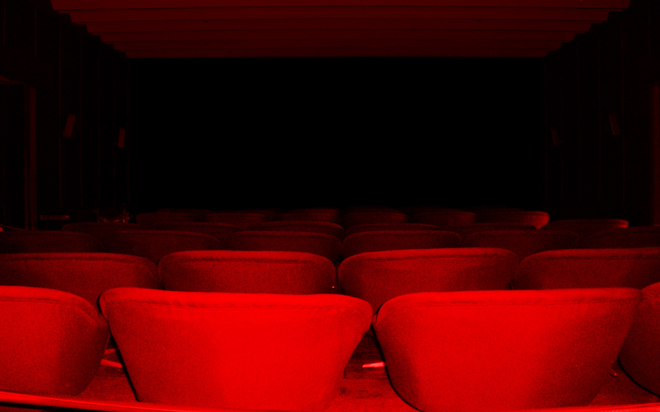 Home Theater Wallpaper For Desktop 53 Images