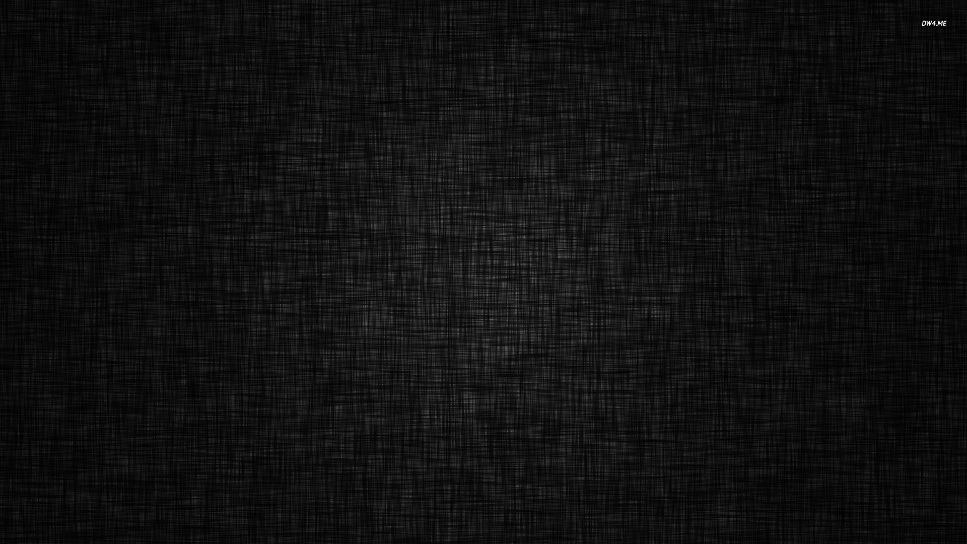 Black metal backgrounds 51 images 1920x1200 index of rwcommonthemesablankthemeimageseditableimages12black grid leather and metal pattern background voltagebd Choice Image