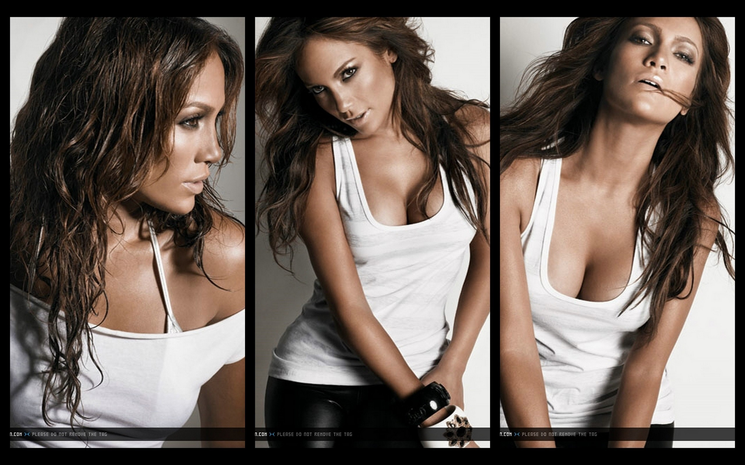 2560x1600 Jennifer Lopez Wallpapers Pictures Images
