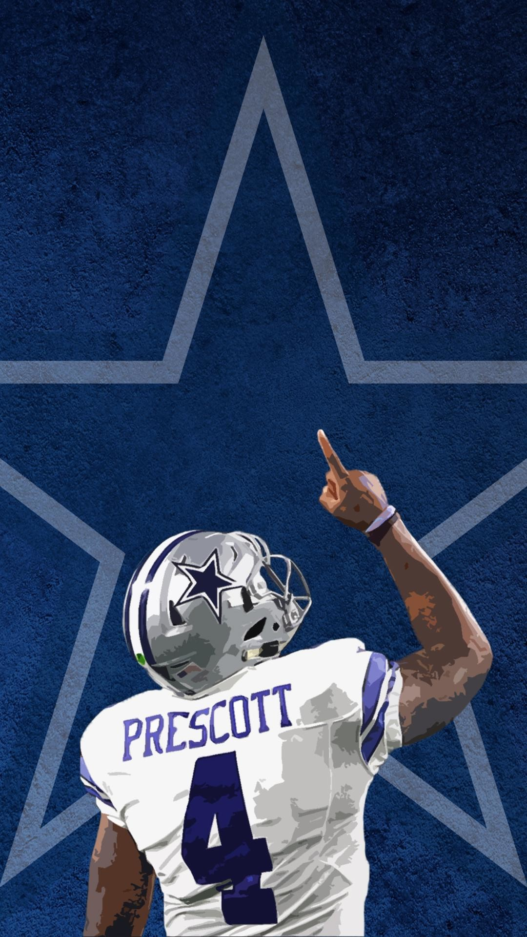 1080x1920 Made This Dak IPhone Wallpaper If Anyone Wants To Use It