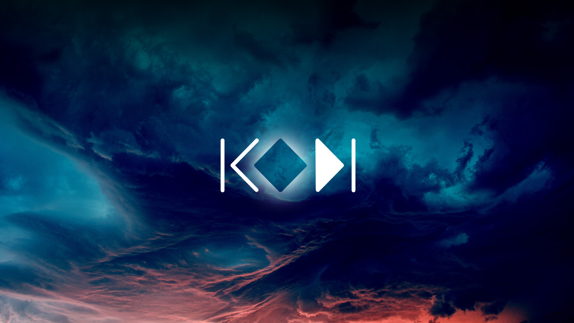 Best Kodi Wallpapers (84+ images)