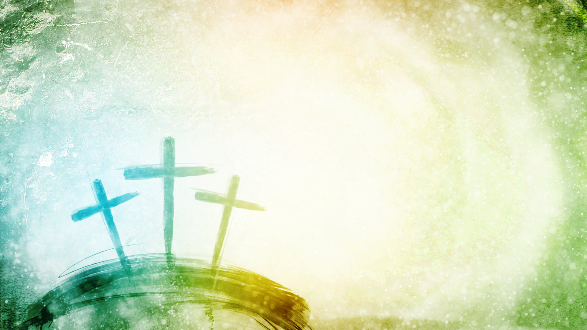 1920x1080 free easter background Free Easter Sunday Background Images Pictures  Wallpapers