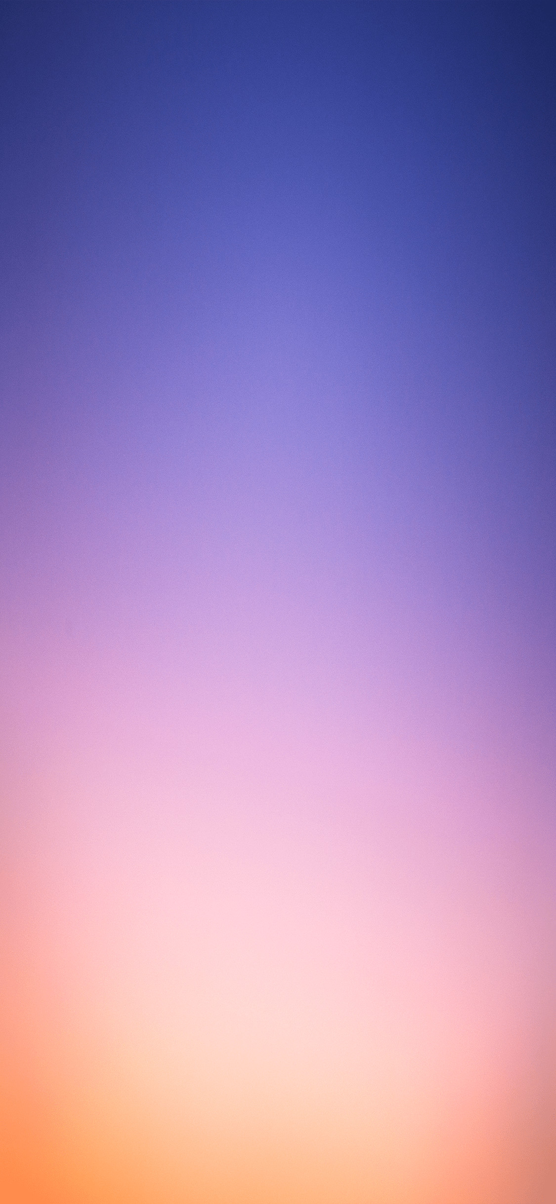 1125x2436 Download: iPhone