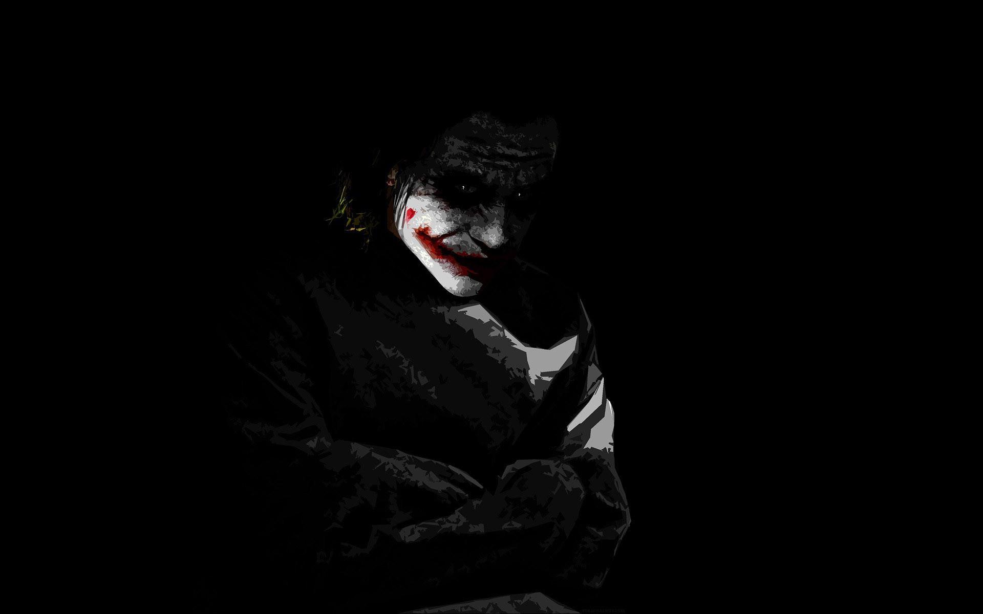 Joker Desktop Background 71 Images