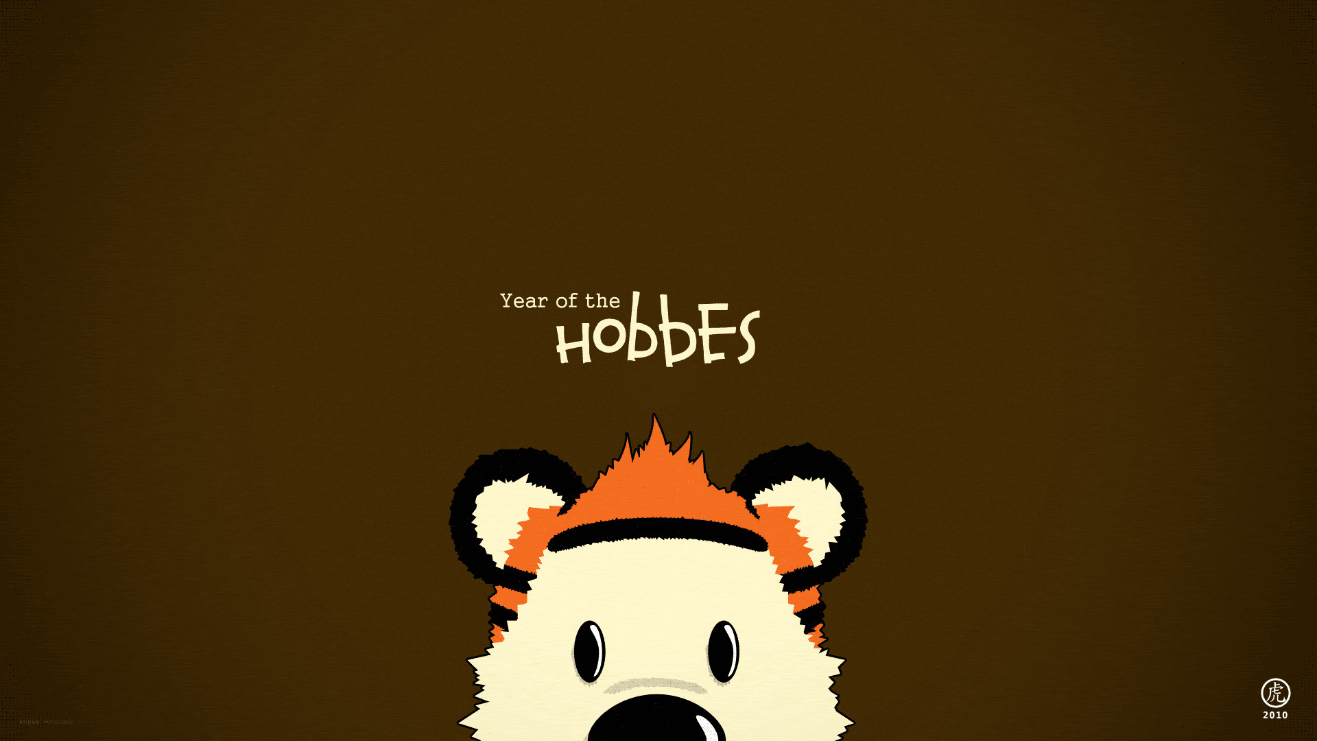 Calvin And Hobbes Wallpaper (70+ Images