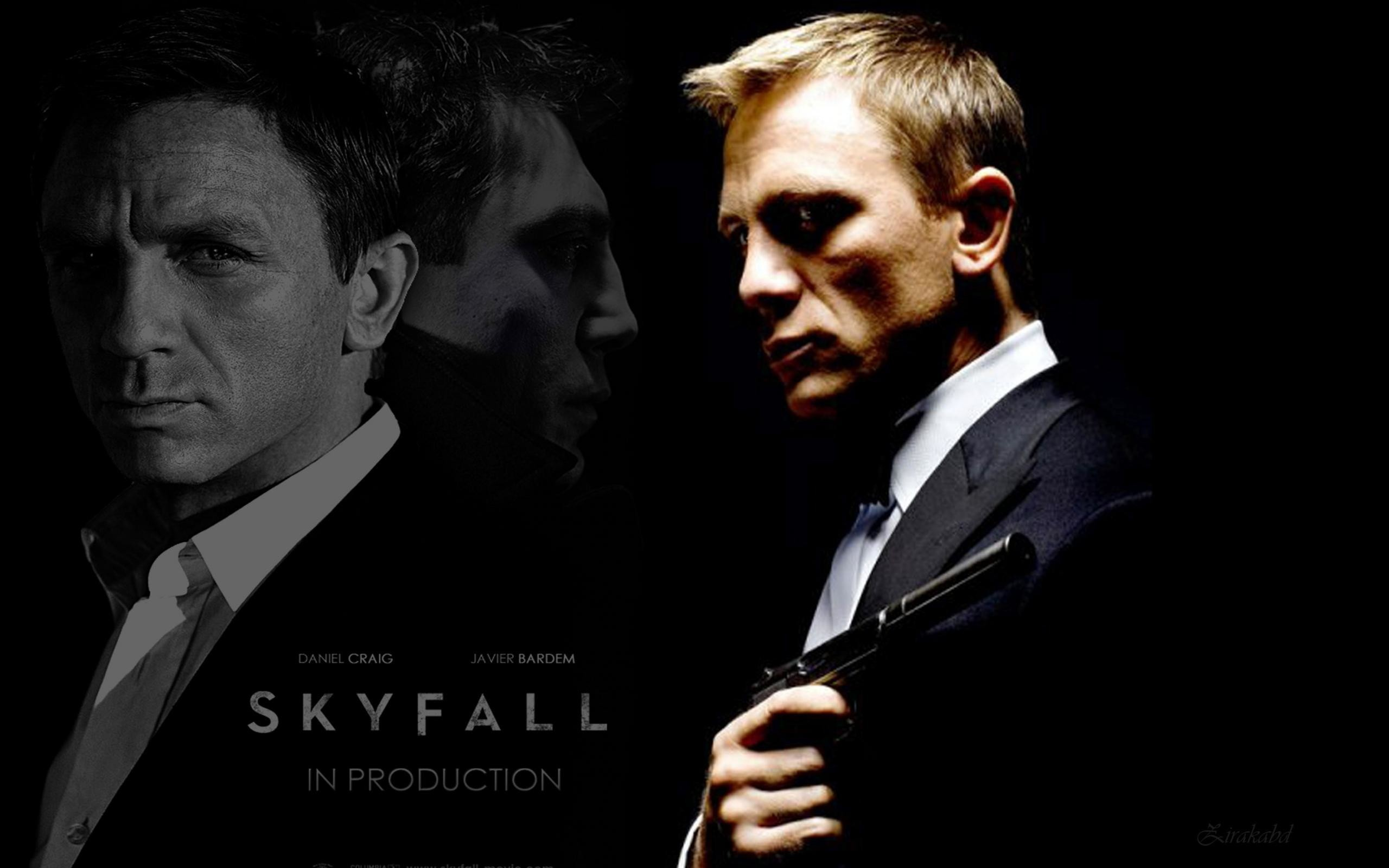Casino Royale Wallpaper 1920x1080 64 Images