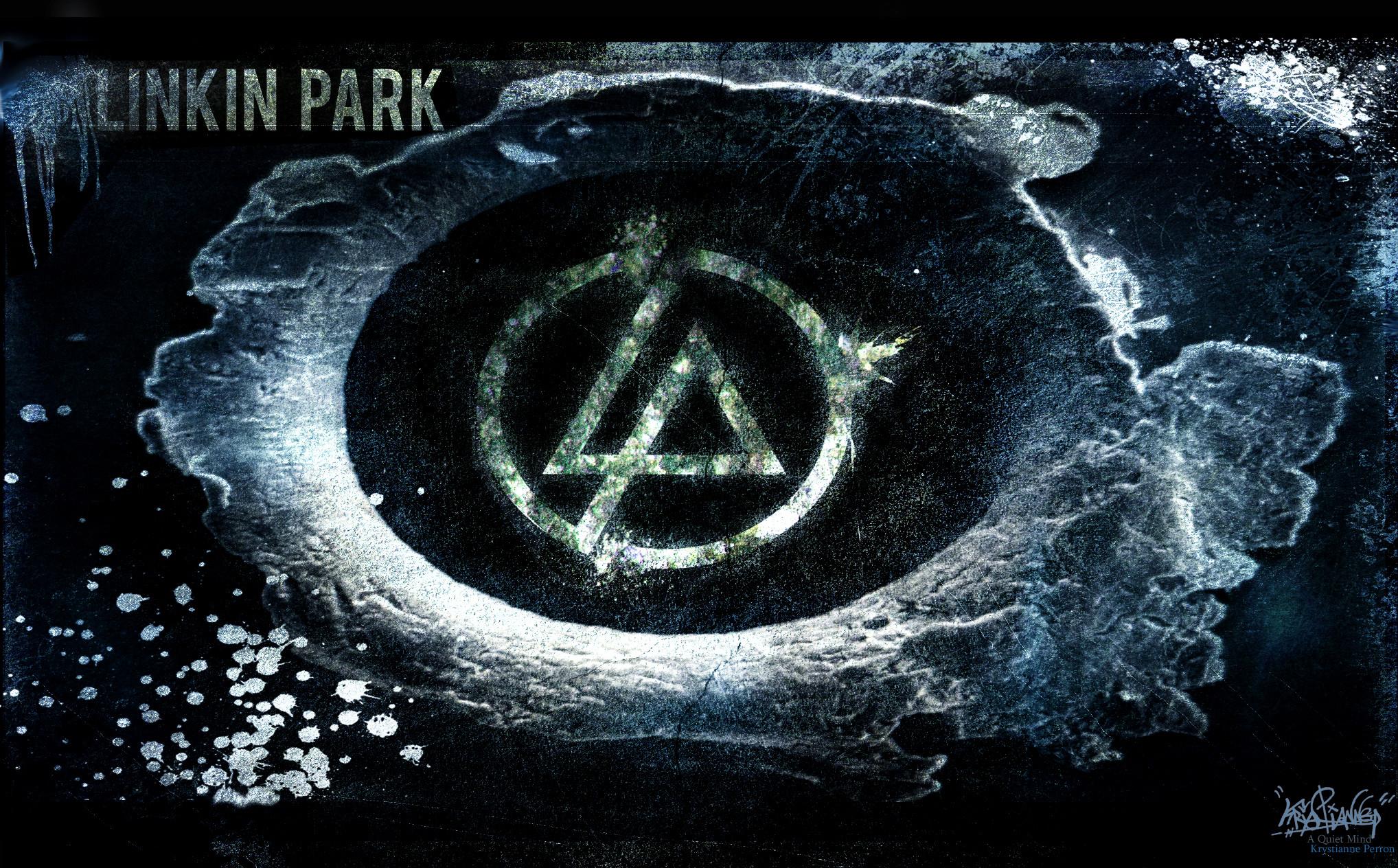 Linkin Park Wallpaper Hd 2018 69 Images