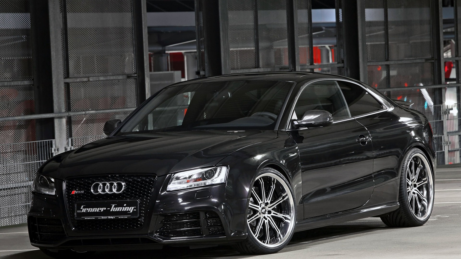 Genial 1920x1080 Audi Rs5 12 Cool Hd Wallpaper 4 Coupe Sport Edition Wallpapers