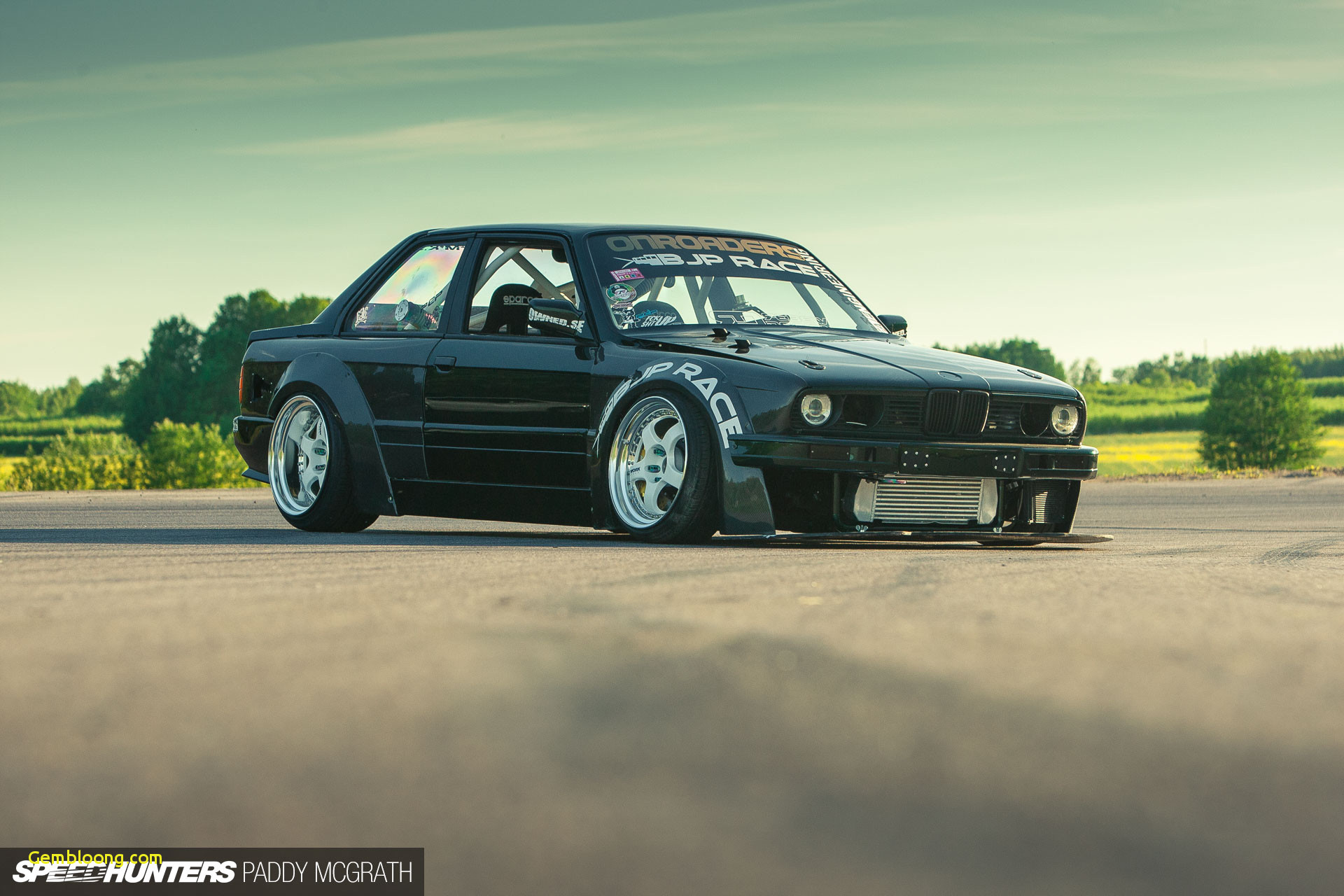 1920x1280 Bmw M3 E30 Wallpaper Beautiful Bmw E30 Hqfx Desktop 39