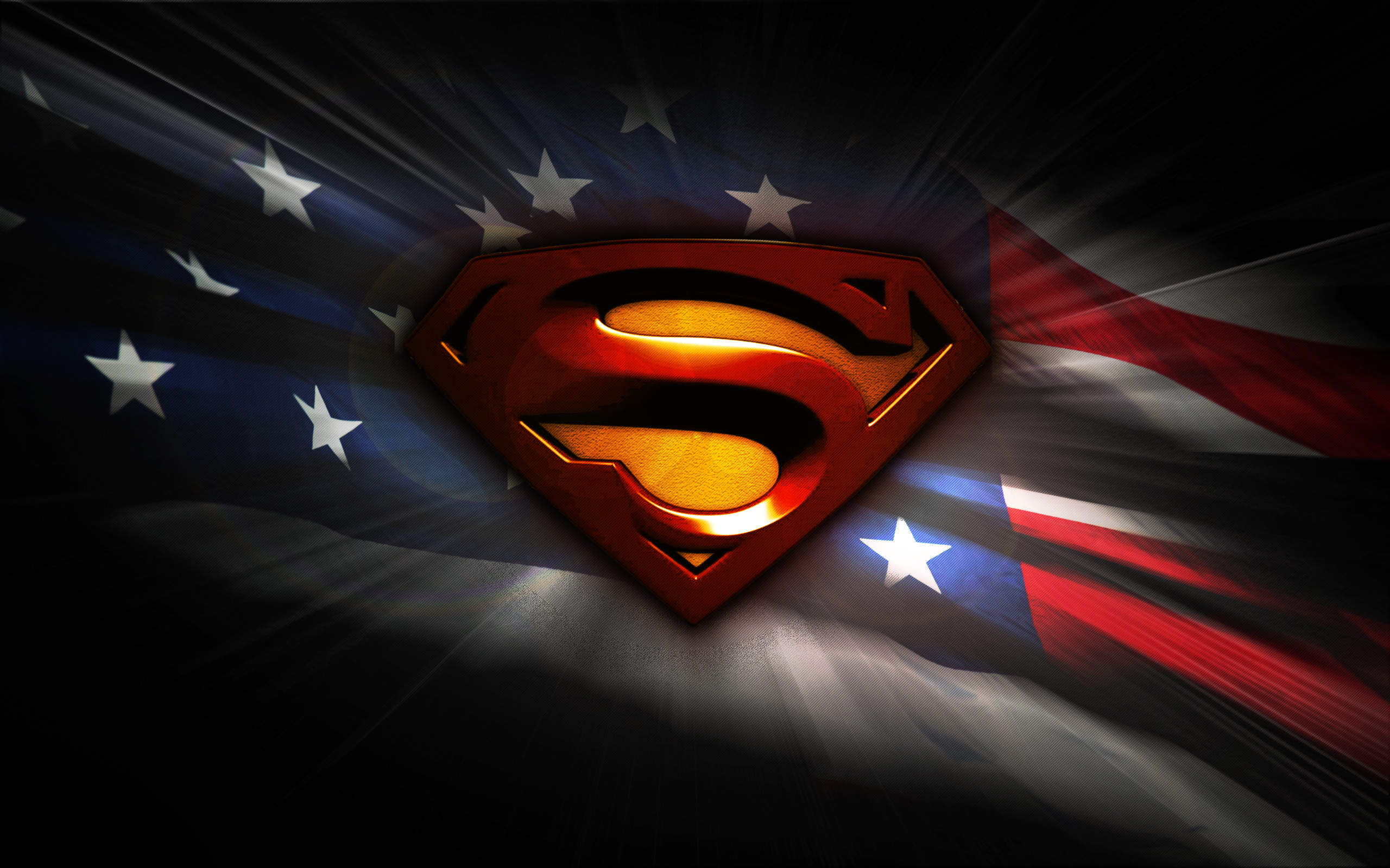 3D Superman Wallpaper 57 Images