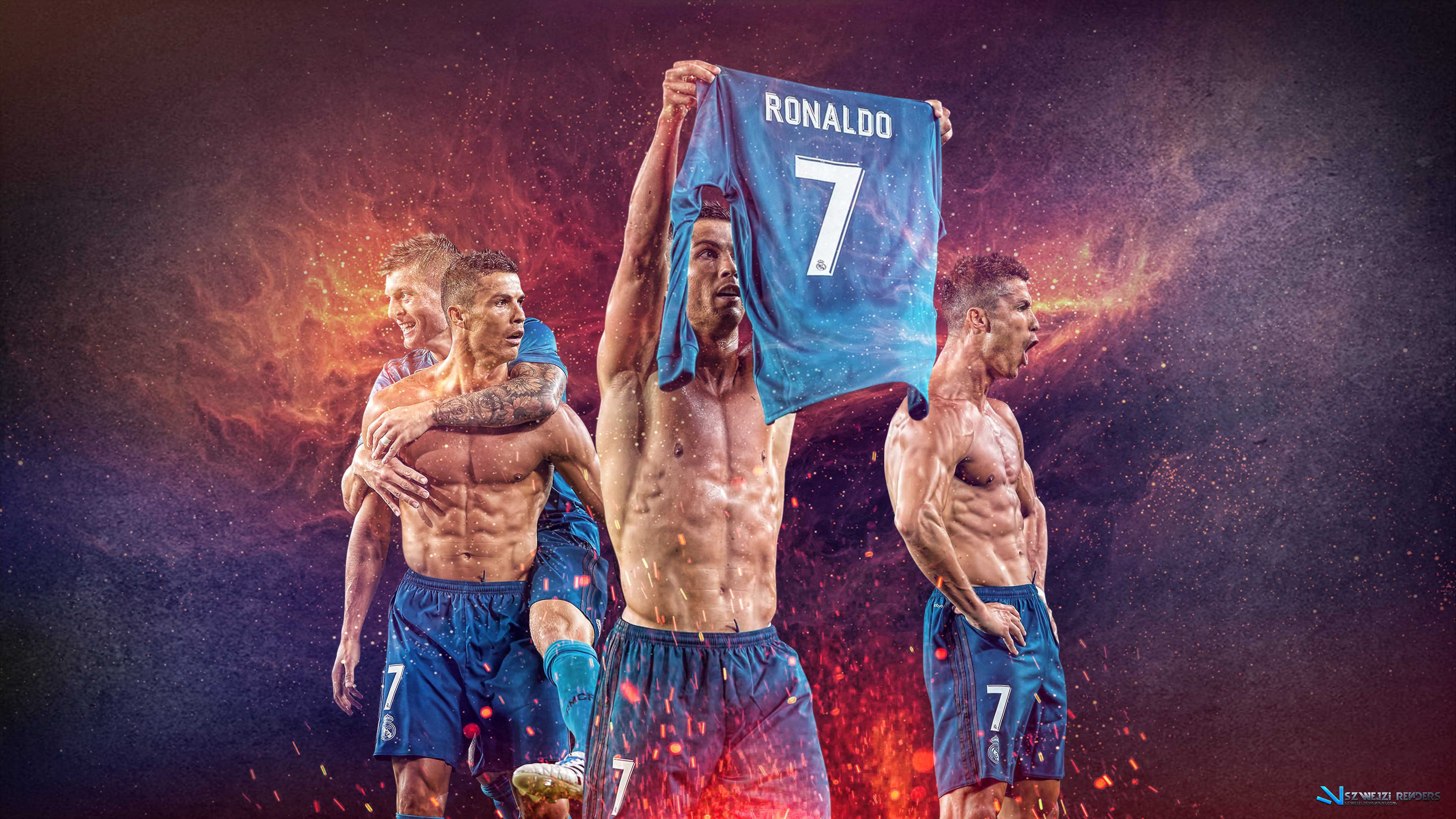 Cristiano Ronaldo 2018 Stock Photos and Pictures Getty Images C ronaldo pictures 2018