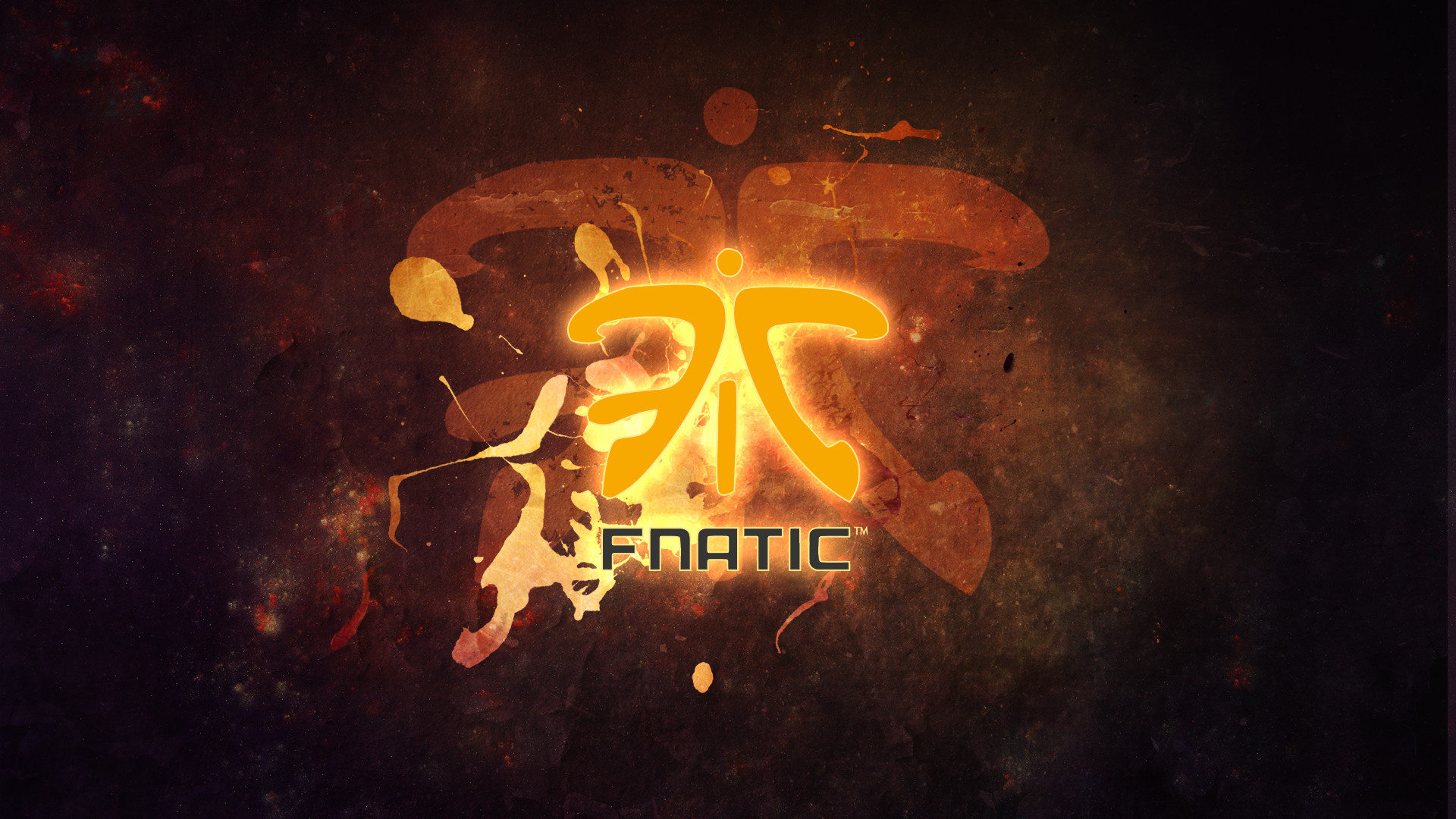 Fnatic Wallpapers 87 Images