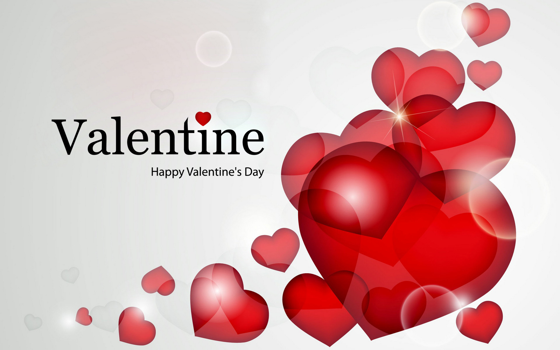 1920x1200 Valentines Day Wallpapers – Wallpapercraft Valentines Desktop Backgrounds  on WallpaperGet.com ...
