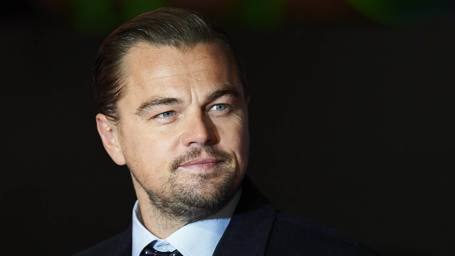1920x1080 All posts tagged Leonardo Dicaprio