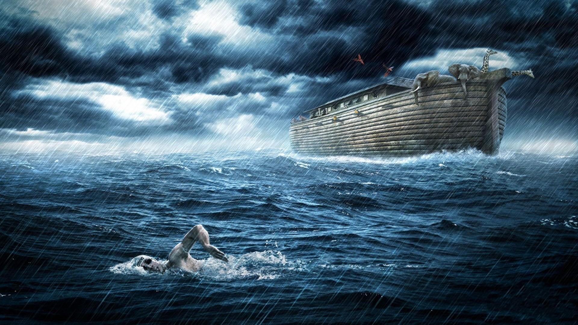 Hd Storm Wallpaper 70 Images