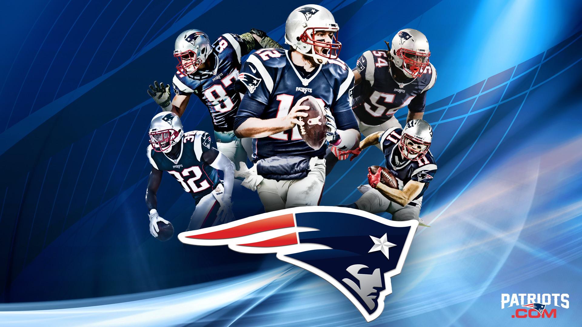 Patriots super bowl champions wallpaper 75 images - Patriots super bowl champs wallpaper ...