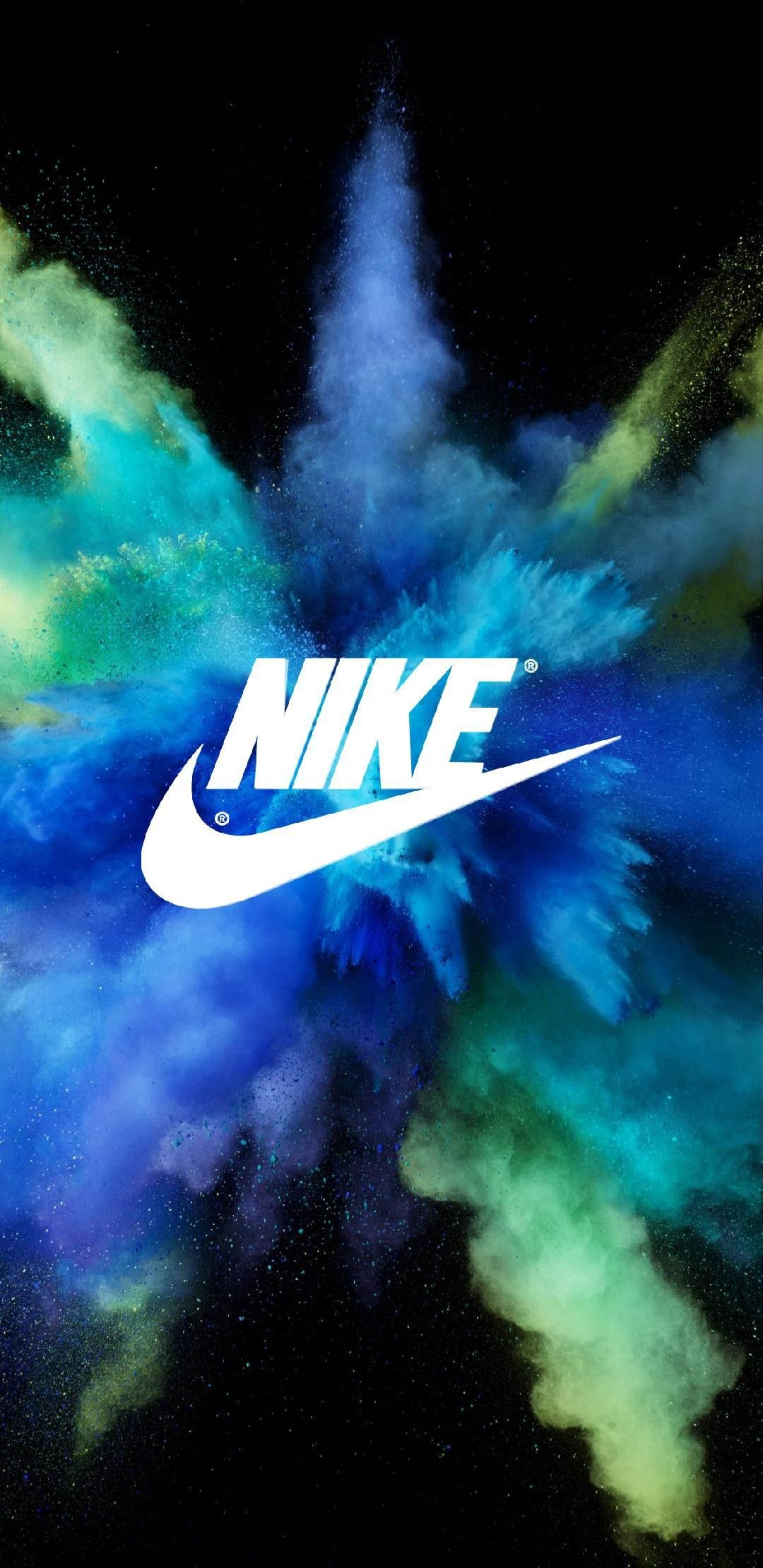 Dope Nike Wallpapers 78 Images