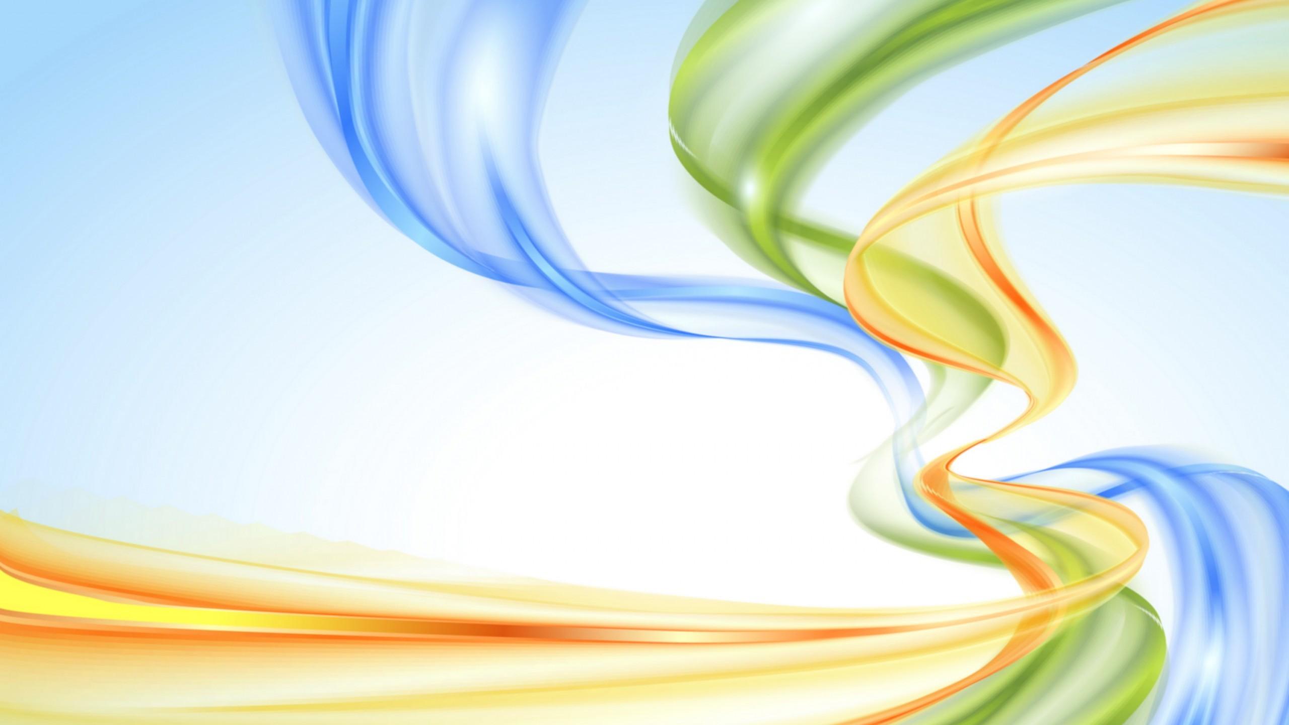 Technology Management Image: HD Vertical Wallpaper (79+ Images
