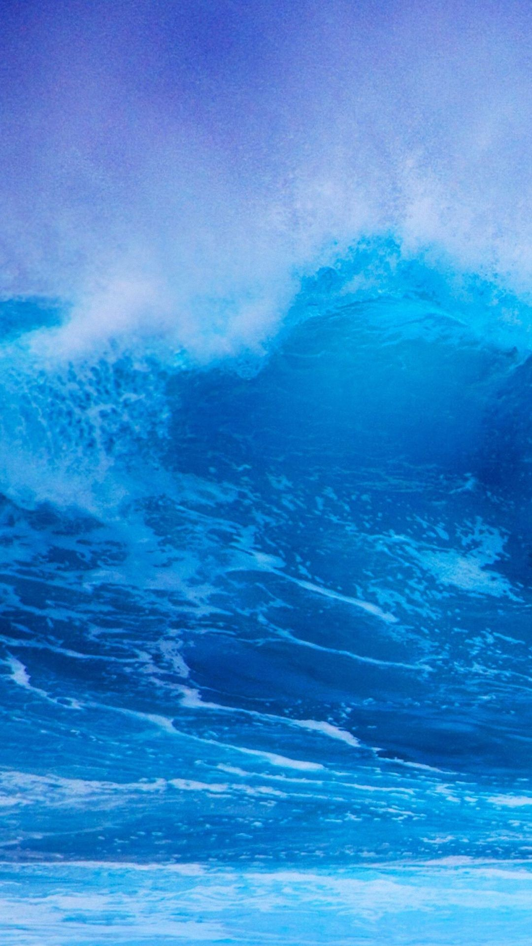 1920x1080 Download Sea Ocean Sunset Beach Sky Nature Wallpaper Hd Galaxy S3