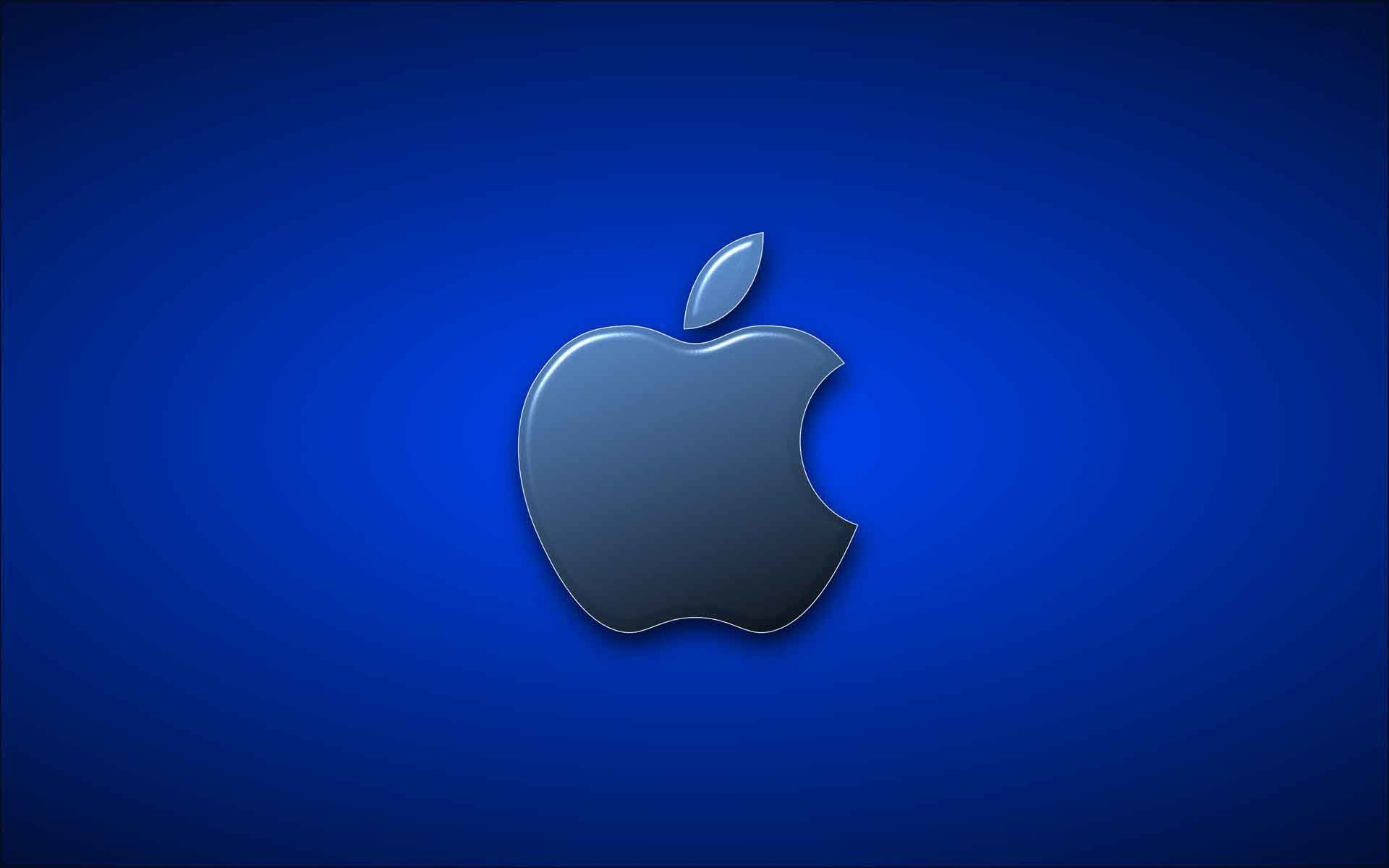 1920x1200 Computers Apple Logo HD Wallpaper  - Cool PC Wallpapers