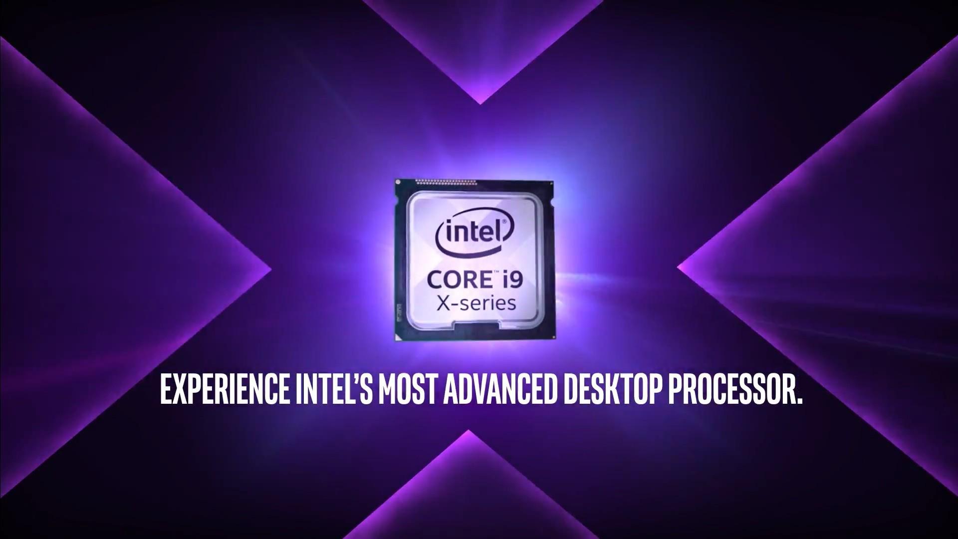 Intel Wallpaper 70 Images
