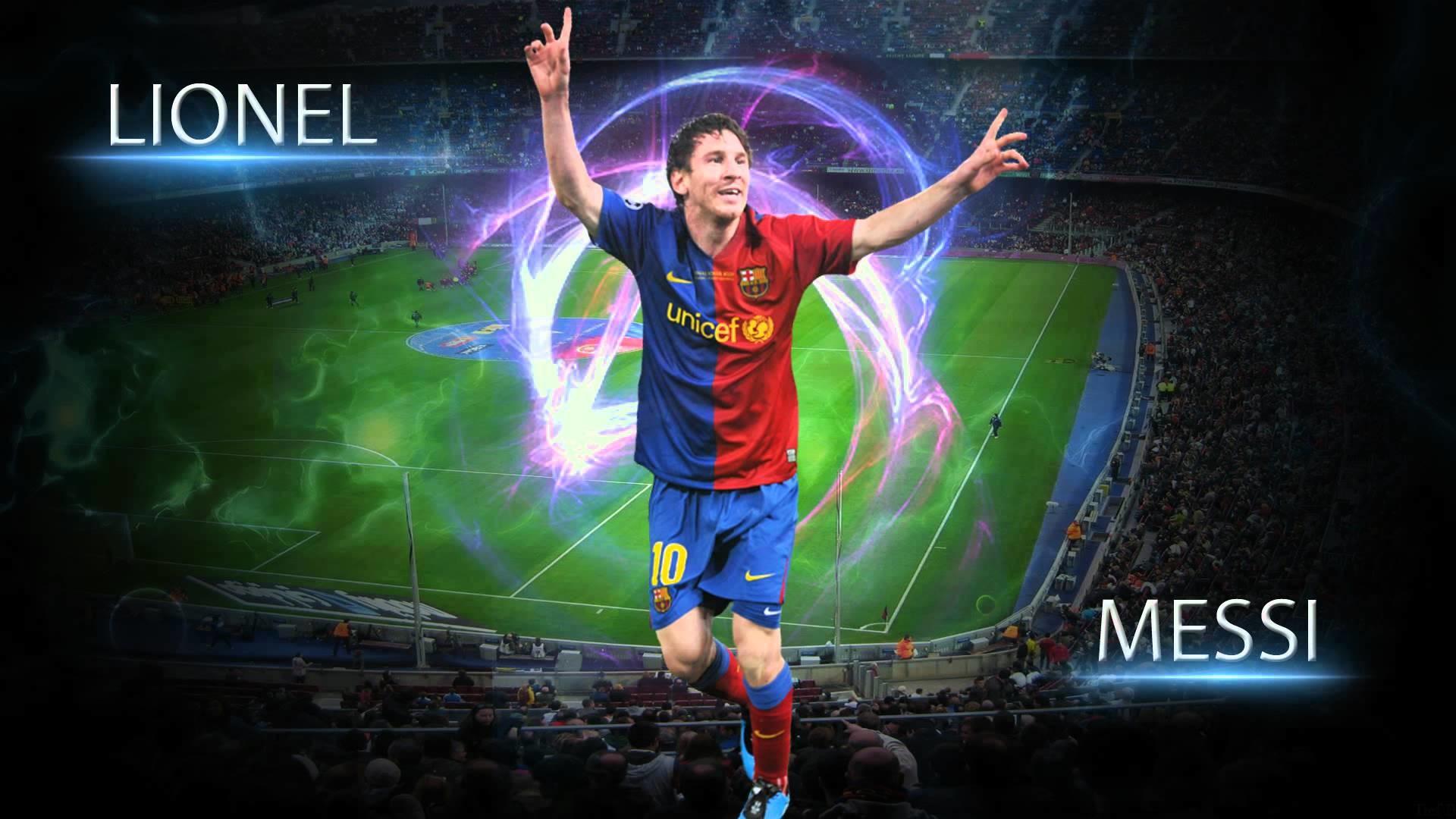 Lionel Messi 2018 Wallpaper HD 1080p 71 Images